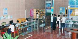 Elecciones a las Asambleas Populares provinciales - Actualidad RPDC - Página 13 C-21-15-1